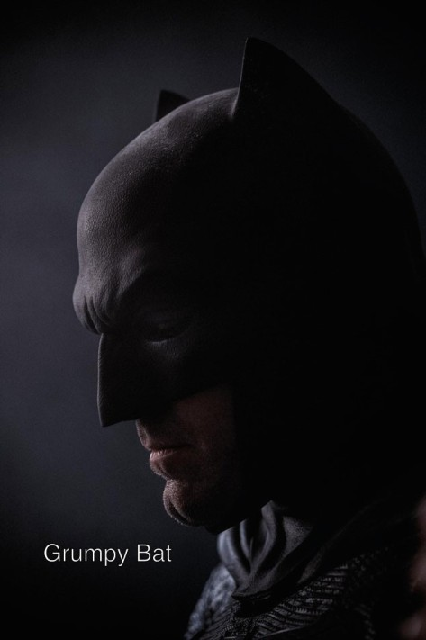 rs_634x952-140724160033-634.-batman-ben-affleck-new-image-072414
